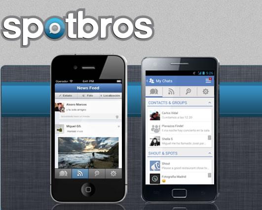 spotbros-update