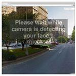 Street Facing, controla el punto de vision de Google Street View moviendo la cabeza