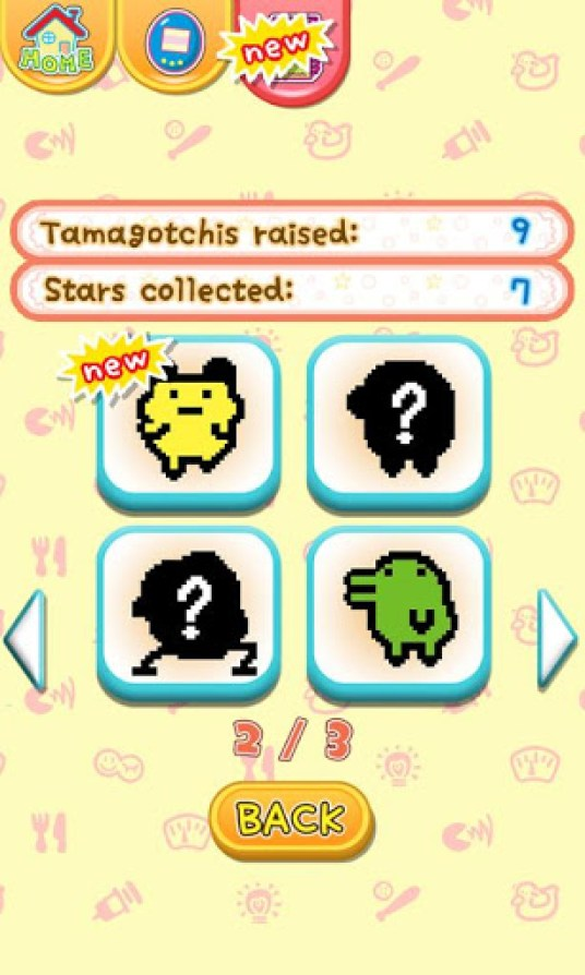 tamagotchi-5