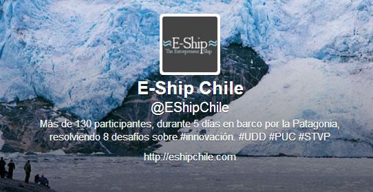 8desafio-chile