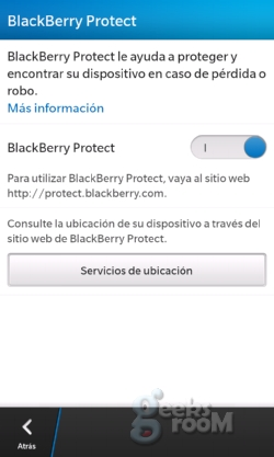 blackberry-10-29