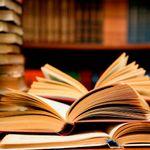 23 sitios para descargar miles de eBooks gratis, muchos en español