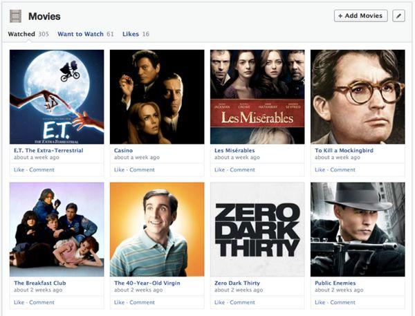 facebook-movies