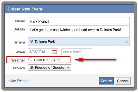 facebook-weather-event-create
