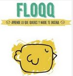 Floqq lanza su plataforma de cursos a través de vídeos en español en América Latina