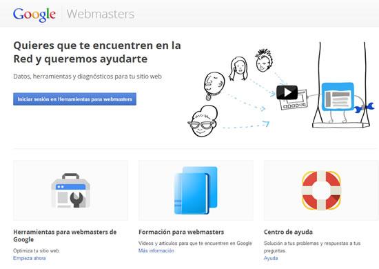 google-web-master-0