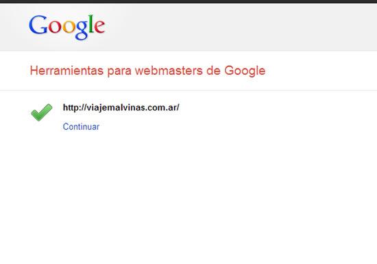 google-web-master2