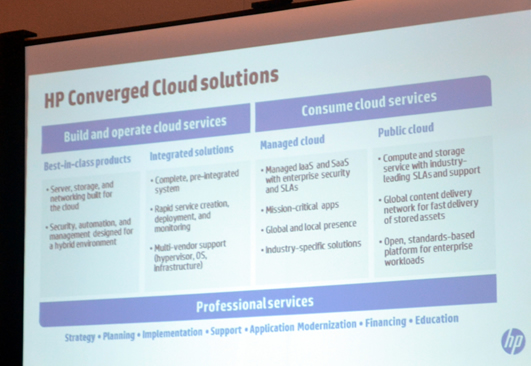 hp-cloud-openstack-2