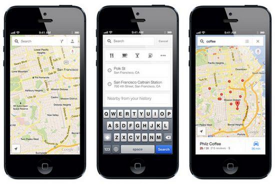 iphone-google-maps