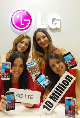 lg-smartphones-4g