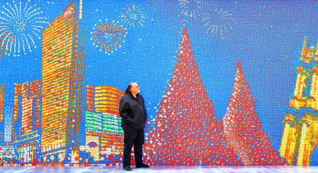 mural-cubo-rubik-designer