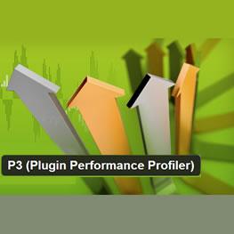 p3-profiler