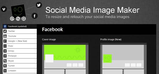 social-media-imag-maker