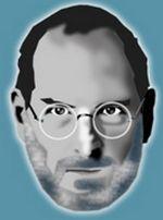 Los errores más grandes de Steve Jobs