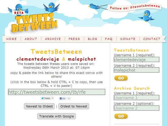 tweetsbetween-3