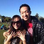 Histora de Amor en la Social Media: El día en que Facebook y Twitter decidieron casarse