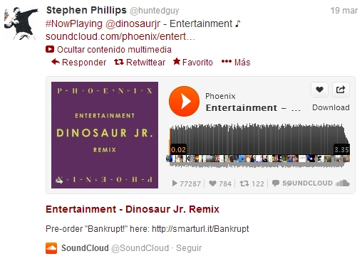 twitter-music-soundcloud