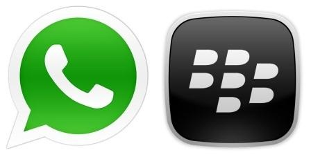 whatsapp-blackberry