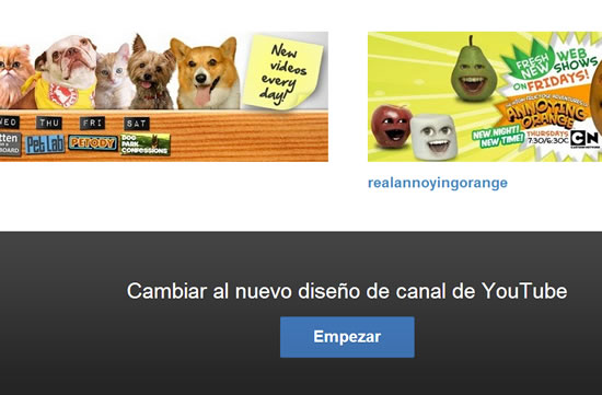 youtube-canales-6