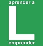 Aprender a Emprender es un eBook gratuito en español para los que están por lanzar nuevos negocios
