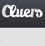 Cluers, una plataforma que acerca la voz de los usuarios a las marcas