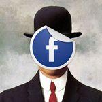 Solicitudes de datos privados de usuarios de Facebook por parte de gobiernos se incrementan 24%