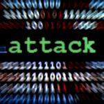 Arrestan al supuesto autor de uno de los ataques DDoS más grandes de la historia de Internet 2