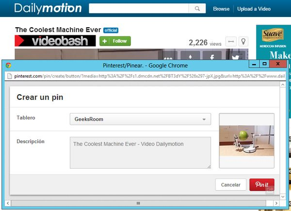 dailymotion-ointerest-pin