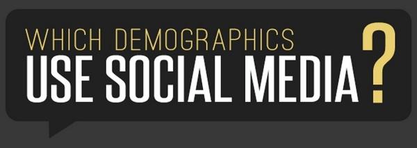demographicsp-social-media-title