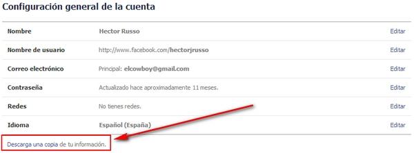 facebook-descarga-copia-informacion