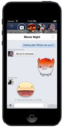 facebook-stickers-ios