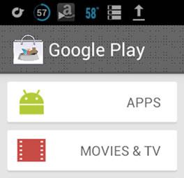 google-play-nuevo-logo