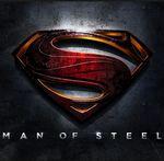Todos los emblemas de Supermán desde su creación hasta la película Man of Steel