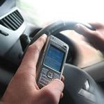 Según un estudio apps de voz a texto no ofrecen beneficios de seguridad para los conductores