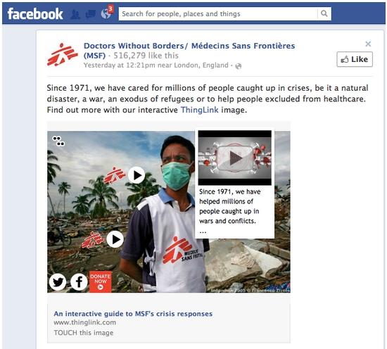 thinglink-facebook