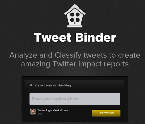 tweet-binder-home