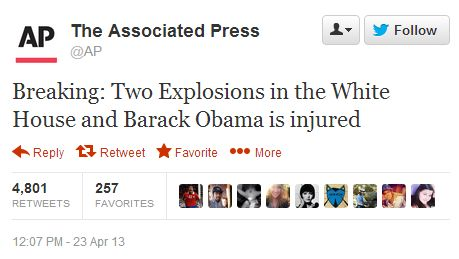 tweet-obama