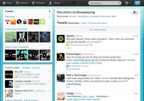 twitter-music-nowplaying