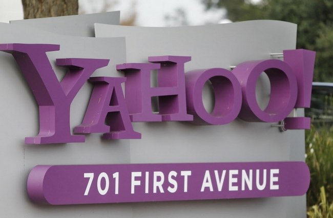 yahoo-hq-sign