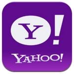 Yahoo! lanza nueva versión de su aplicación para iOS totalmente renovada