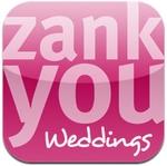 Zankyou, el servicio en español de listas y web de bodas lanza su app para Android