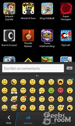 bbm-canales-12