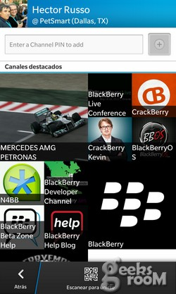 bbm-canales-19