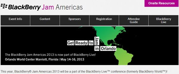 blackberry-jam-americas-2013