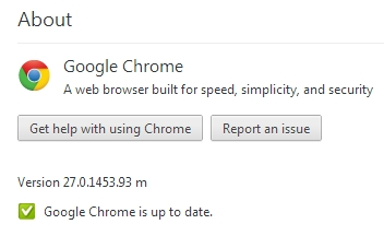 chrome-27-about