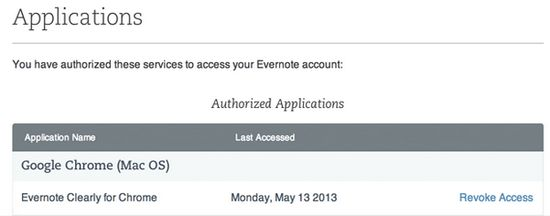 evernote-apps