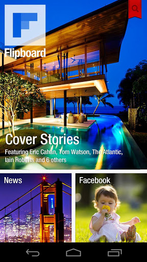 flipboard-magazine-android-home