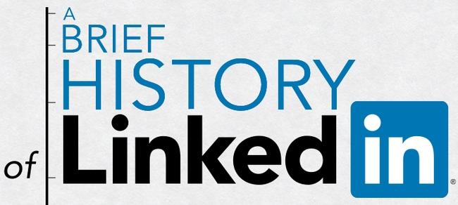 history-linkedin