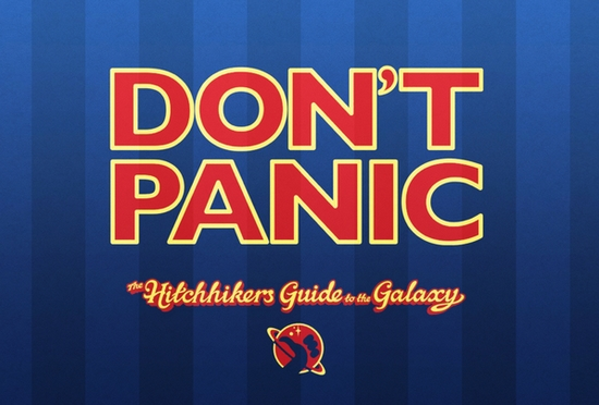 hitchhikers-guide-galaxy