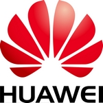 MediaPad 7 Youth es la nueva tableta de Huawei